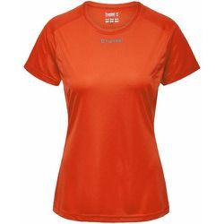 Runner s Haut de running 019208-4127 - Hummel - Modalova