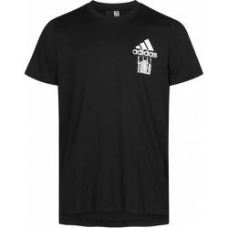 Stay Tuned s T-shirt de basket FM4981 - Adidas - Modalova