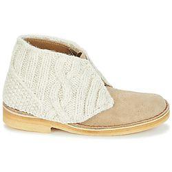 Boots Clarks DESERT BOOT - Clarks - Modalova