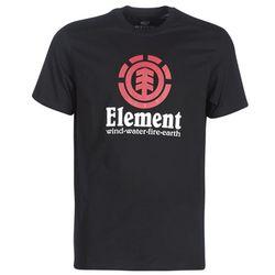 T-shirt Element VERTICAL SS - Element - Modalova