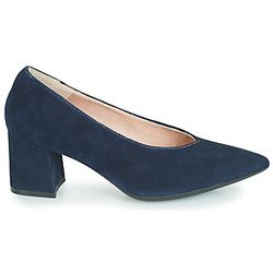 Chaussures escarpins Dorking 7805 - Dorking - Modalova