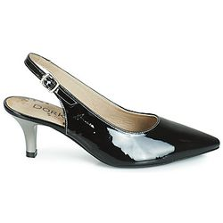 Chaussures escarpins Dorking 7814 - Dorking - Modalova