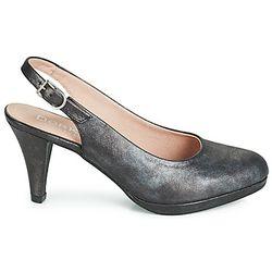 Chaussures escarpins Dorking 7119 - Dorking - Modalova