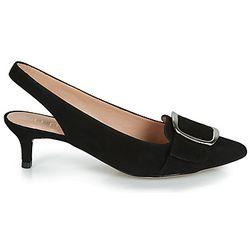 Chaussures escarpins Unisa JALIS - Unisa - Modalova