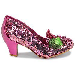 Chaussures escarpins CARIAD - Irregular Choice - Modalova