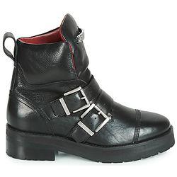 Boots Bronx GAMLETT - Bronx - Modalova