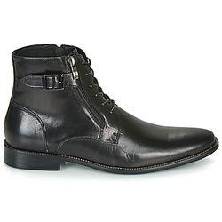 Boots Kdopa BAUDRY - Kdopa - Modalova