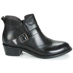 Boots Kdopa INNA - Kdopa - Modalova