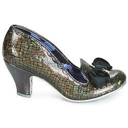 Chaussures escarpins KANJANKA - Irregular Choice - Modalova