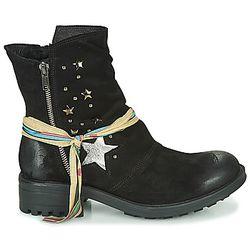 Boots Felmini AZAFRINO - Felmini - Modalova