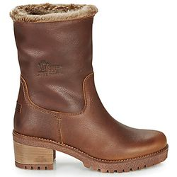 Boots Panama Jack PIOLA - Panama Jack - Modalova