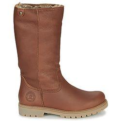 Boots Panama Jack BAMBINA - Panama Jack - Modalova
