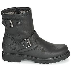 Boots Panama Jack FELINA - Panama Jack - Modalova
