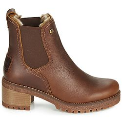 Boots Panama Jack PIA - Panama Jack - Modalova