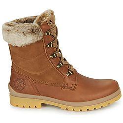 Boots Panama Jack TUSCANI - Panama Jack - Modalova