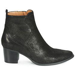 Boots Karston APIVA - Karston - Modalova