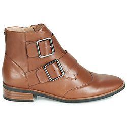 Boots Karston JIRONO - Karston - Modalova