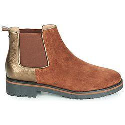 Boots Karston ONKIX - Karston - Modalova