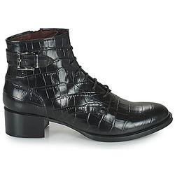 Boots Muratti RIESEL - Muratti - Modalova