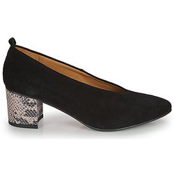 Chaussures escarpins Emma Go MIRA - Emma Go - Modalova