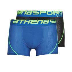 Boxers Athena AIR PERFORMANCE X2 - Athena - Modalova