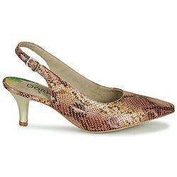 Chaussures escarpins Dorking MOON - Dorking - Modalova