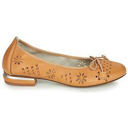 Chaussures escarpins Dorking IREM - Dorking - Modalova