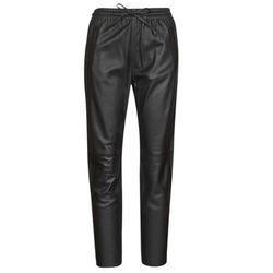 Pantalon Oakwood GIFT - Oakwood - Modalova