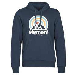 Sweat-shirt Element SONATA - Element - Modalova