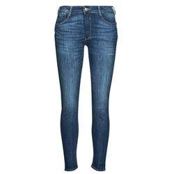 Jeans PULP REGULAR - Le Temps des Cerises - Modalova