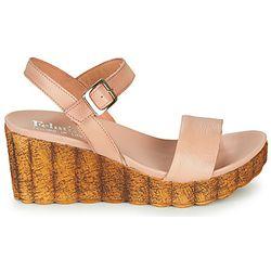 Sandales Felmini LESLIE - Felmini - Modalova
