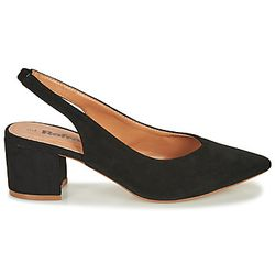 Chaussures escarpins Refresh MINA - Refresh - Modalova