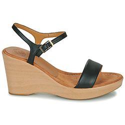 Sandales Unisa RITA - Unisa - Modalova