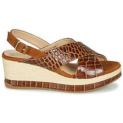 Sandales Unisa KASTRO - Unisa - Modalova