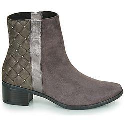 Boots Caprice LINITANE - Caprice - Modalova