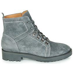 Boots Karston ONGULE - Karston - Modalova