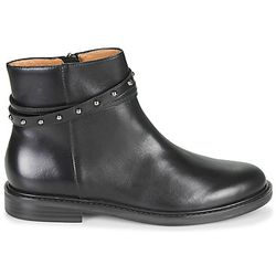 Boots Karston OVMI - Karston - Modalova