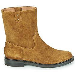 Boots Karston OVRIN - Karston - Modalova