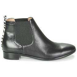 Boots Karston JOLICO - Karston - Modalova