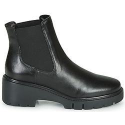 Boots Unisa JEROME - Unisa - Modalova