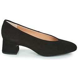 Chaussures escarpins Unisa LOREAL - Unisa - Modalova