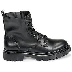 Boots Bullboxer 610504E6L_BKC - Bullboxer - Modalova