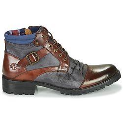 Boots Kdopa SLASH - Kdopa - Modalova