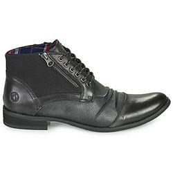 Boots Kdopa TOM - Kdopa - Modalova