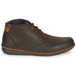 Boots Fluchos ALFA - Fluchos - Modalova