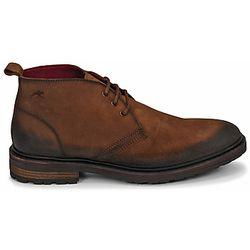 Boots Fluchos OWEN - Fluchos - Modalova