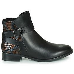 Boots Caprice 25331-045 - Caprice - Modalova