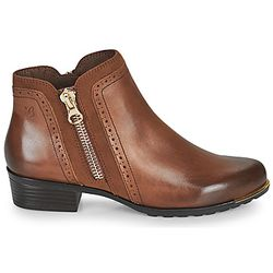 Boots Caprice 25403-313 - Caprice - Modalova