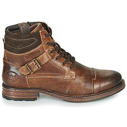 Boots Dockers by Gerli 43DY008 - Dockers by Gerli - Modalova
