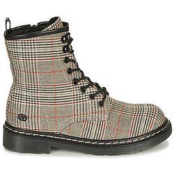Boots Dockers by Gerli 45TS201 - Dockers by Gerli - Modalova
